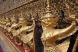 BANGKOK - WAT PRAH KAEW - 2006 (21).jpg