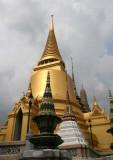 BANGKOK - WAT PRAH KAEW - 2006 (4).jpg