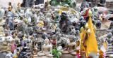 CHIANG MAI - WAT UMON - CHRISTMAS IN THAILAND TRIP 2008 (15).JPG