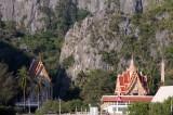 KHAO SAM ROI YOT THAILAND - 2009 (44).JPG