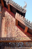 LAMPANG - WAT LAMPANG LUANG - CHRISTMAS IN THAILAND TRIP 2008 (44).JPG