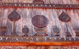 LAMPANG - WAT LAMPANG LUANG - CHRISTMAS IN THAILAND TRIP 2008 (48).JPG