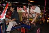 BANGKOK - CHRISTMAS IN THAILAND 2008 - DAY ONE PATPONG (4).JPG