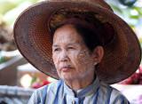 DAMNOEN SADUAK - FLOATING MARKET - CHRISTMAS IN THAILAND TRIP 2008 (101).JPG