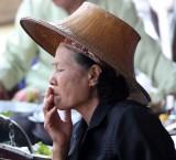 DAMNOEN SADUAK - FLOATING MARKET - CHRISTMAS IN THAILAND TRIP 2008 (104).JPG