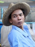 DAMNOEN SADUAK - FLOATING MARKET - CHRISTMAS IN THAILAND TRIP 2008 (17).JPG