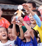 HILLTRIBE - HMONG -HANGIN AT YING MI'S - CHRISTMAS IN THAILAND TRIP 2008 (69).JPG