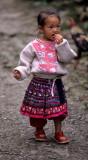 HILLTRIBE - HMONG GIRL IN DOISUTHEP.jpg