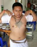 NAKHON SAWAN - MAN WITH TATOO - CHRISTMAS IN THAILAND TRIP 2008 (3).JPG