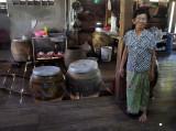SAWANKHOLOK KILNS - CHRISTMAS IN THAILAND TRIP 2008 (15).JPG
