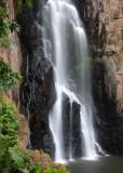 KHAO YAI - HAEW NAROK WATERFALLS - CHRISTMAS IN THAILAND TRIP 2008 (4).JPG