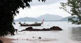 KOH LANTA - 2008 - HANGING ON THE ISLANDS (14).JPG