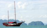 KOH LANTA - 2008 - HANGING ON THE ISLANDS (64).JPG