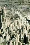 BOLIVIA - DESERT C.jpg