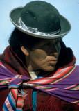 BOLIVIA - LA PAZ CHOLITA.jpg