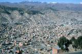 BOLIVIA - LA PAZ CITY VIEW.jpg