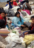 BOLIVIA - LA PAZ MARKET.jpg