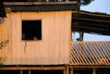 BRAZIL - AMAZONA - AMAZON RIVER HOUSE C.jpg