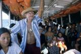 BRAZIL - AMAZONA - RIVERBOAT TAXI BUS - UP RIO NEGRO.jpg