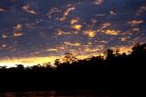 ECUADOR - AMAZONA - SUNSET D.jpg