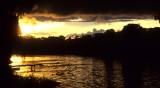 ECUADOR - AMAZONA - SUNSET G.jpg