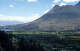 ECUADOR - ANDES - ROAD TO OTAVALO.jpg