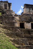 GUATEMALA - TIKAL.jpg