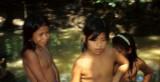 PANAMA - NATIVES J.jpg