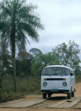 PANTANAL - 1997 1962 VW VAN.jpg