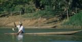 PANTANAL - NATIVES FISHING A.jpg