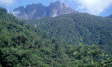 PERU - ANDES - CLOUD FOREST - HEADING TO AMAZONA F.jpg