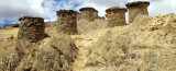 PERU - ANDES - PREHISTORIC INDIAN BURIAL SITE D.jpg
