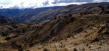 PERU - ANDES - PREHISTORIC INDIAN BURIAL SITE E.jpg