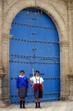 PERU - ANDES VILLAGE CHILD B.jpg