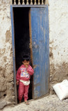 PERU - ANDES VILLAGE CHILD I.jpg