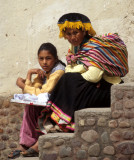 PERU - ANDES VILLAGE CHILD J.jpg