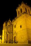 PERU - CUZCO - IGLESIA A.jpg
