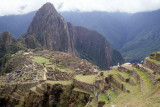 PERU - MACCHU PICCHU - VIEW OF.jpg