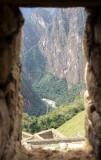 PERU - MACCHU PICCHU H.jpg