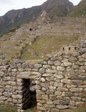 PERU - MACCHU PICCHU Q.jpg