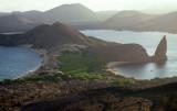GALAPAGOS - ISLAND VIEW A.jpg
