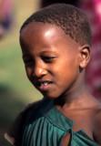 MASAI - CHILD A.jpg