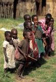 MASAI - CHILD G.jpg