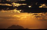 NAMIB DESERT 2.jpg