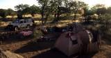NAMIB DESERT CAMP 4.jpg