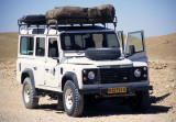 NAMIB DESERT SAFARI VEHICLE.jpg