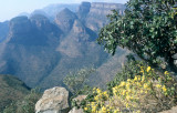 RSA - BLYDE RIVER CANYON.jpg