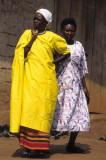 UGANDA - PEOPLE C1.jpg