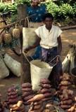 UGANDA - PEOPLE K.jpg