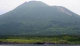 KURIL ISLANDS - Iturup Volcano on Iturup Island (2).jpg